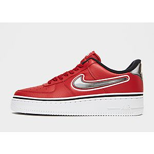 the best attitude 932a6 d19aa Nike Air Force 1 Low 07 LV8  ...