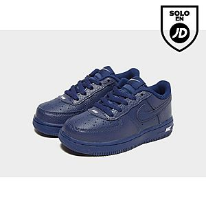 675399f8b1 ... Nike Air Force 1 Low para bebé