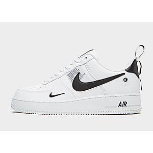 Nike Air Force 1  07 LV8 Utility ... 345773e61aa71