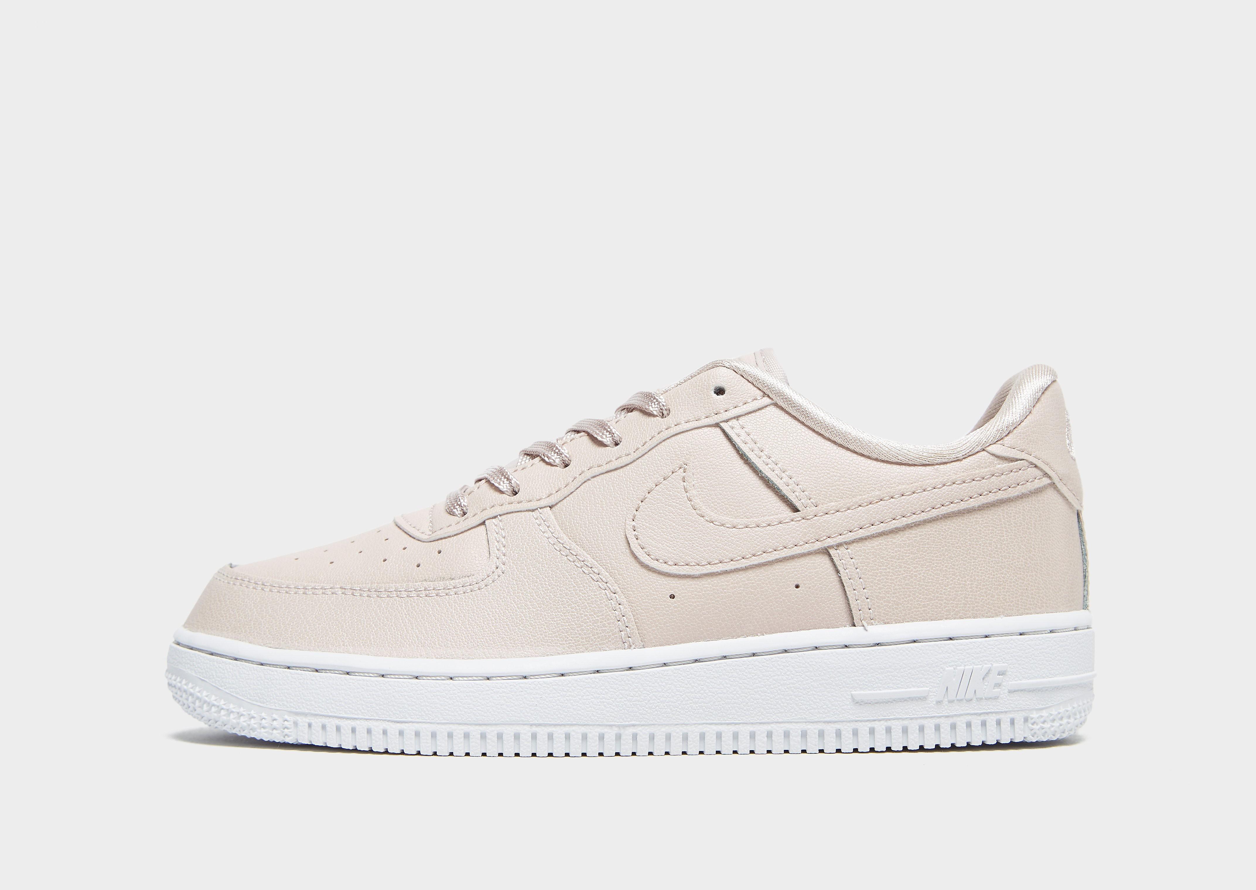 Nike Air Force 1 infantil