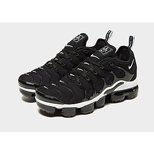 6a23a530ca4ff ... Nike Air VaporMax Plus para mujer