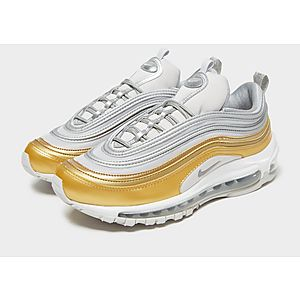 size 40 2ad57 dd1c4 ... Nike Air Max 97 OG para mujer