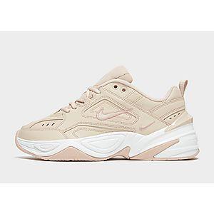 Nike M2K Tekno para mujer ... 35cf96963620