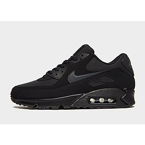 san francisco 0b6b3 6a3fa Nike Air Max 90 Essential ...