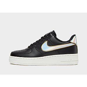 d4c14afa0f42d Nike Air Force 1  07 LV8 para mujer ...