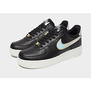 2949569ee4a26 ... Nike Air Force 1  07 LV8 para mujer
