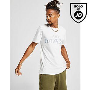 2c265ccd910d4 Nike camiseta Air Max Gel ...