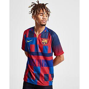 Ropa De Nike Sports Jd Hombre w1qdUp