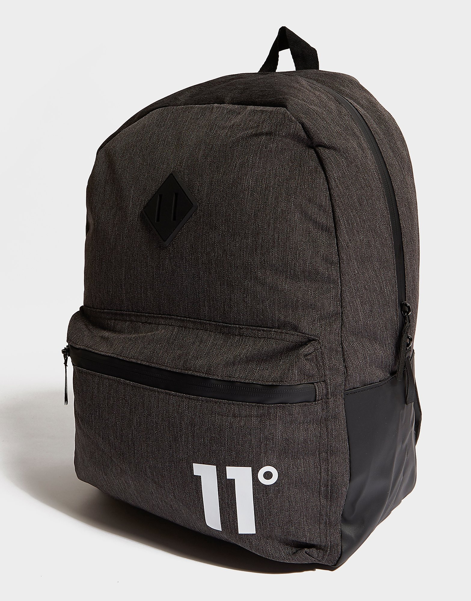 11 Degrees mochila Core