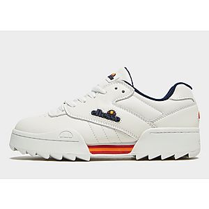 new concept 710d0 ce5d5 Ellesse Plativo para mujer ...