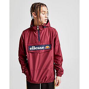 Ellesse chaqueta Monaria Ellesse chaqueta Monaria 2e127e7325c