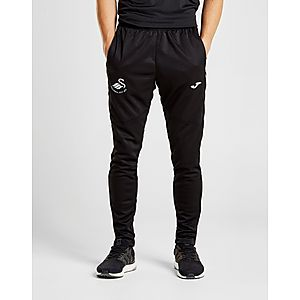 0bb8e9c049731 Joma pantalón de entrenamiento Swansea City FC 2018 19 ...