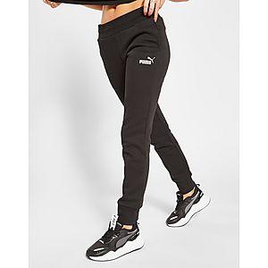 Mujer Chándal Sports Pantalones Oferta De Jd Puma wtIH0tqxP