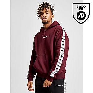 Hombre Sudaderas Sports Capucha Adidas Con Originals Jd n0OvxqCx