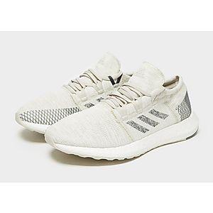 adidas Pure Boost Go adidas Pure Boost Go 8e4eff9ea1a