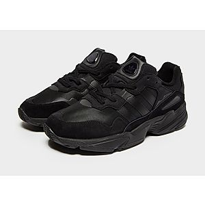 buy popular bb9db 80291 adidas Originals Yung 96 adidas Originals Yung 96