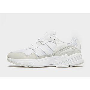 4e52b03aae7 adidas Originals Yung 96 ...