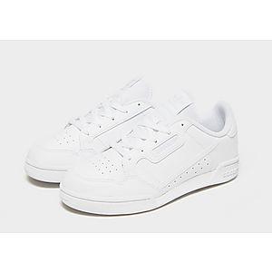 online store 9b6a2 d4493 adidas Originals Continental 80 infantiles adidas Originals Continental 80  infantiles