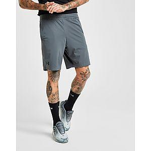 Hombre Cortos Pantalones De Sports Ropa Jd dtqvqr