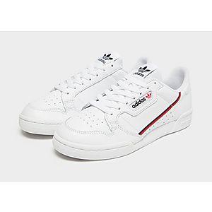 best value 78185 fe0b1 adidas Originals Continental 80 adidas Originals Continental 80