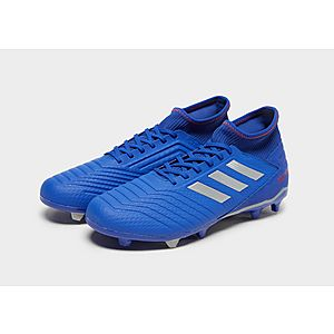 super popular dd96d 3e6fc adidas Exhibit Predator 19.3 FG adidas Exhibit Predator 19.3 FG