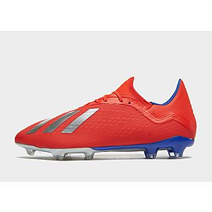 info for ac736 26bb9 adidas Exhibit X 18.2 FG ...