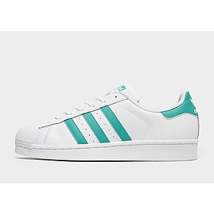 9c0b45711d986 adidas Originals Superstar adidas Originals Superstar