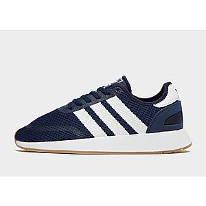 finest selection 9a4ac 27290 adidas Originals N-5923 ...