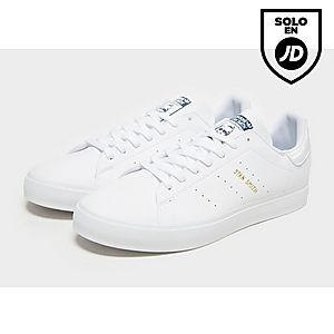 super popular 2f542 f0f5d adidas Originals Stan Smith Vulc adidas Originals Stan Smith Vulc