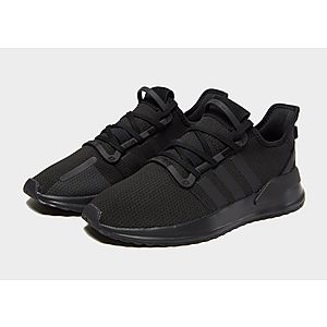 online retailer bf3ed 96ea7 adidas Originals U Path Run adidas Originals U Path Run
