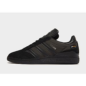 separation shoes 936bf 98225 adidas Originals Busenitz adidas Originals Busenitz