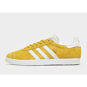 buy popular 2ccba 6db55 adidas Originals Gazelle ...