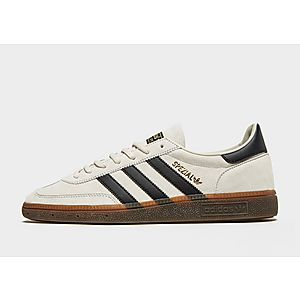 new arrival 083df 7b7b5 adidas Originals Handball Spezial ...