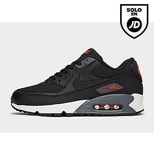 Nike Air Max 90 Essential ... f9a9c196a0076