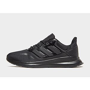new product ac919 96c3c adidas Originals Runfalcon adidas Originals Runfalcon