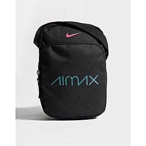 38d814dda88c4 Nike mochila bandolera Air Max Day ...