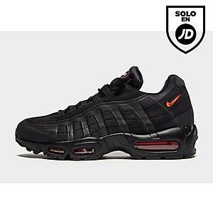quality design 4c21e 8b5aa Nike Air Max 95 ...