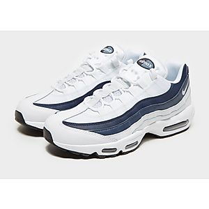 005bcd472c60e Nike Air Max 95 Essential Nike Air Max 95 Essential
