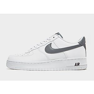 newest collection d844e 77684 Nike Air Force 1  07 ...