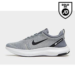 81c85d62301ce Nike Flex Experience RN 8 ...