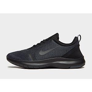 Nike Flex Experience RN 8 ... e37cbc8d420b5