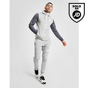 Nike chaqueta Hybrid Nike chaqueta Hybrid dd4ad88d08001