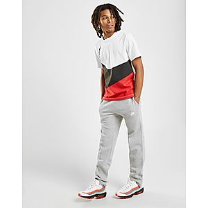 huge selection of 20863 7608b Nike Foundation Cuffed Fleece Pants ...