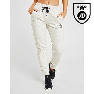 ... adidas Originals pantalón de chándal Space Dye 611f96351d2