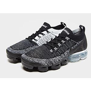 coupon for nike flyknit air vapormax marrón verde 52b1f a51dc