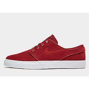 Nike SB Janoski Zoom ... 4c2d450a6339e