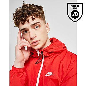 Nike Foundation 1 2 Zip Jacket ... 4499bf66861cc
