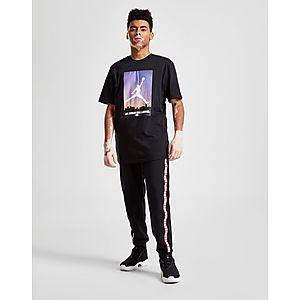 Jordan Hombre Tirantes Jd Y Sports Camisetas 8q84g0Z