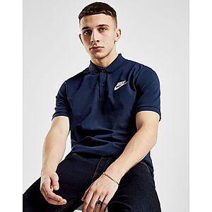 Nike Foundation Polo Shirt ... b7c75f58546e0
