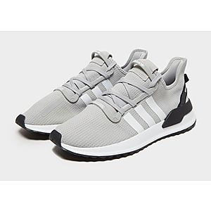 online retailer a4397 795de adidas Originals U Path Run adidas Originals U Path Run